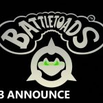 Battletoads are back! Watch the teaser trailer from the Microsoft E3 2018 press conference.