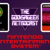 The Retrocast #21 – Battletoads (NES)