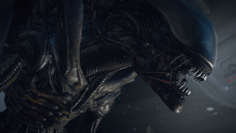 The best (and worst) Aliens games so far