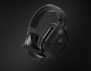 Turtle Beach Stealth 700 Gen 2: One of the best Xbox Series X headsets?