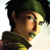 Ubisoft Confirm Beyond Good & Evil 2 Still in the Works