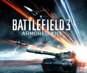 Battlefield-3-Armored-Kill-Details