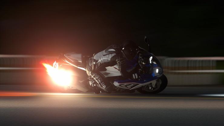 bikes review
