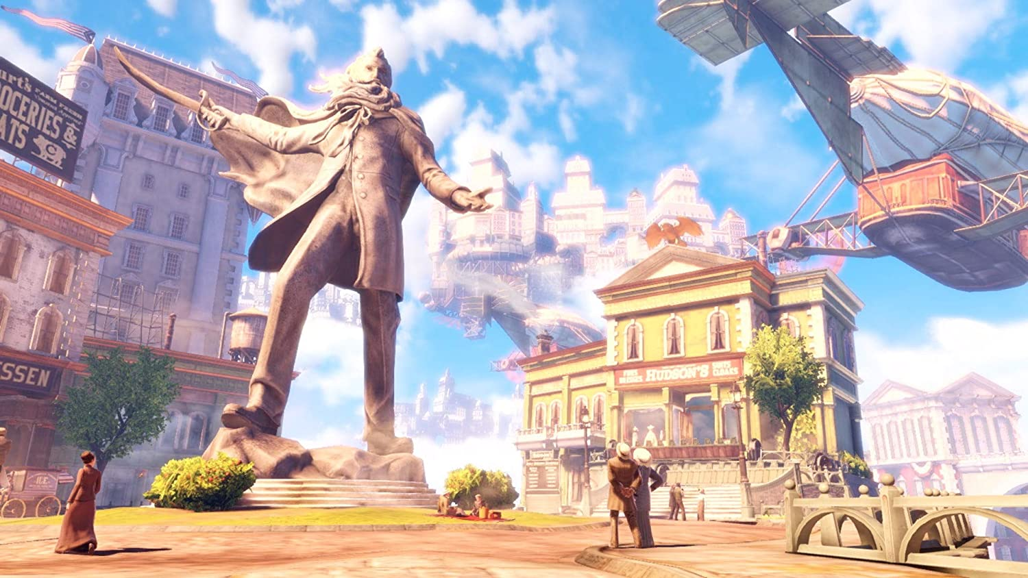 bioshock-infinite-the-collection