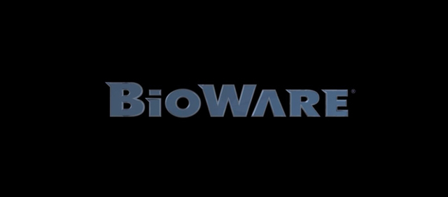 Bioware Tease Mass Effect Next and New IP