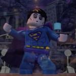 Lego Batman 3 Gets Bizarro DLC