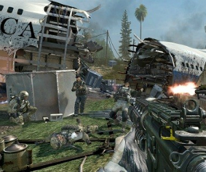 Call-of-Duty-Content-Collection-#1-Hits-Sony-Entertainment-Network-Today