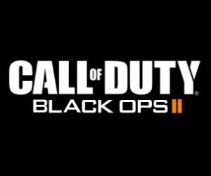 Call-of-Duty:-Black-Ops-2