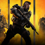 Call of Duty: Black Ops 4 breaks sales records for Activision and the PlayStation Store, PC sales double last year's entry