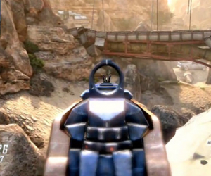 Play-Black-Ops-2-Multiplayer-at-Gamescom-or-Watch-Live-on-Xbox-360