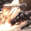 Metal Gear Rising: Revengeance Blade Wolf DLC is Out Now