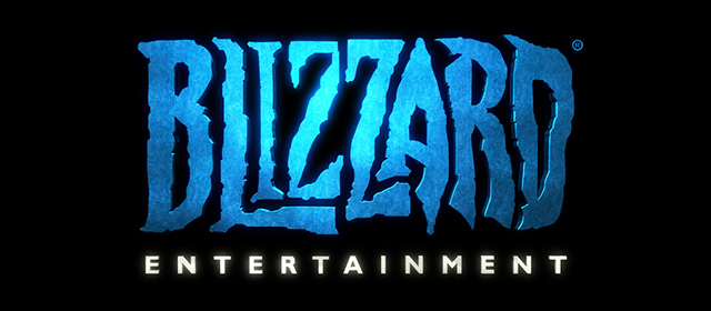 New Blizzard MMO Delayed Until 2016