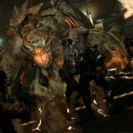 New Evolve DLC Expands Character Roster, Adds New Monster and Hunters