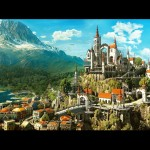 The Witcher 3: Blood and Wine DLC teaser and details revealed