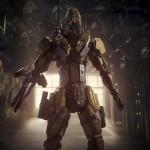 Black Ops III – Tactical mode focus