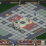 Card Hunter Launches on Steam With New Adventure and Co-op Version