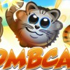 Bombcats Review