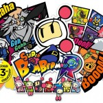 Super Bomberman R gets a new content update