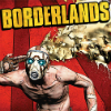 Borderlands Legends Update Arrives, Along with Dubstep Trailer
