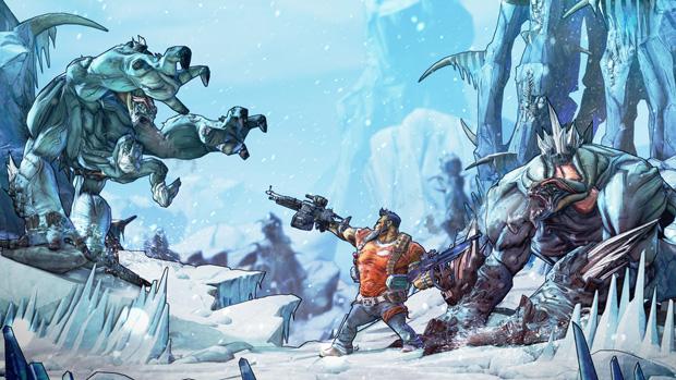 borderlands-2-snowattack