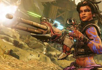 Borderlands 3 is ready to reclaim it's loot-shooting crown