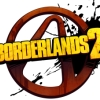 Play Dress-Up in Borderlands 2 as 2K Games Announce New Heads and Skins Packs