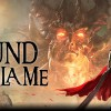 Bound by Flame Trailer Details Mechanics