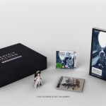 Bravely Second: End Layer demo details revealed alongside release date