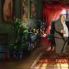 Broken Sword 5 To Release In Two Parts