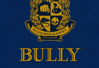 Is Another Bully On The Cards?
