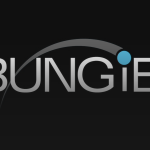 Bungie part ways with Activision and retain the rights to the Destiny franchise