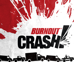 With Burnout Crash! Coming to iOS soon, David Hasselhoff Gets in on the Action