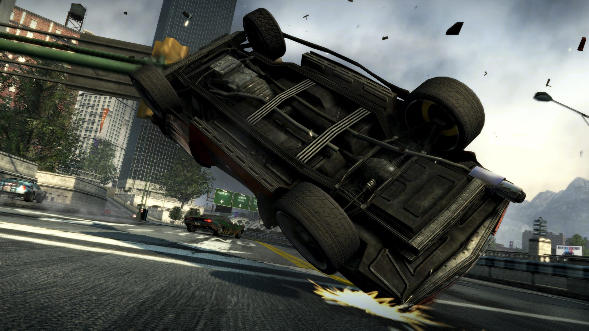 burnout-paradise-remastered-review
