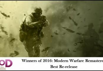 call-of-duty-4-modern-warfare-2582