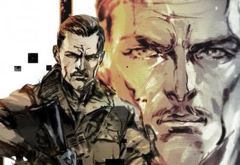 call of duty black ops zombies chronicles shinkawa