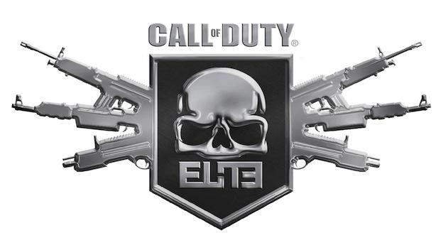 Call Of Duty Elite débarque Call-of-duty-elite-logo