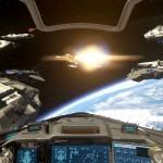 Will fans' curiosity save Infinite Warfare?