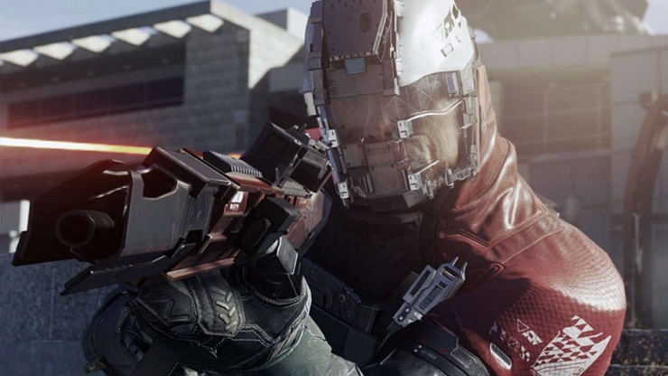 call-of-duty-infinite-warfare-Sabotage-DLC-2