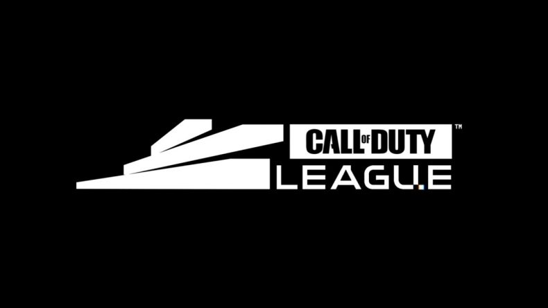 call of duty league schedule released
