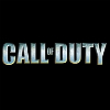 Activision-to-Reveal-New-Call-of-Duty-on-May-1st