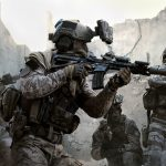 Call of Duty: Mobile release date and details announced