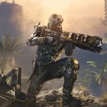 Talking CoD: An interview with Miles Leslie, Multiplayer Producer at Treyarch