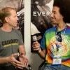 Gamescom 2014: Call of Duty: Advanced Warfare Interview