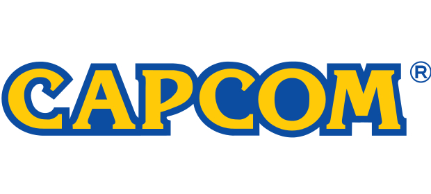 Resident Evil 5 Tops Capcom's All-Time Best Sellers