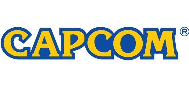 Resident Evil 5 Tops Capcom's All-Time Best Sellers