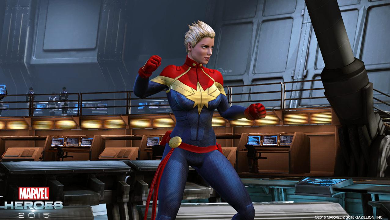 captain_marvel_pose-(1)_AH