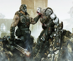 Gears-of-War-3-Forces-of-Nature-DLC-Out-Now,-First-Game-to-Hit-2000-Gamerscore