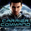Carrier Command: Gaea Mission Review
