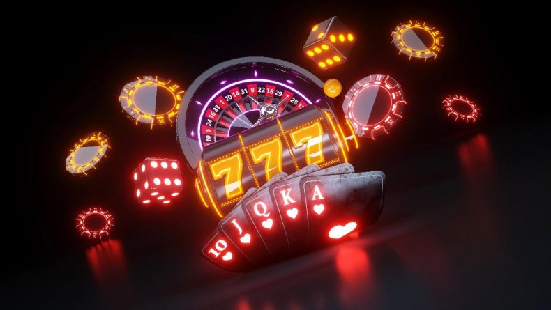 How to get the most out of your online casino experience