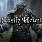 Castle of Heart gets a big update, and a price drop to celebrate